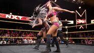 6-21-17 NXT 1