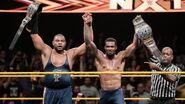 7-10-19 NXT 23