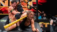 7-31-19 NXT 17