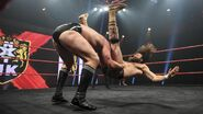 9-24-20 NXT UK 4