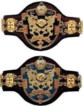 AJPW All Asia Tag Team Championship.jpg