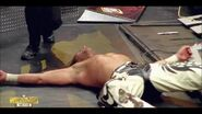 Best of WrestleMania Theater.00044