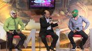 CMLL Informa (April 1, 2015) 5