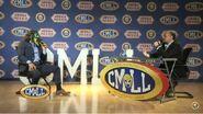 CMLL Informa (February 24, 2021) 20
