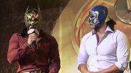 CMLL Informa (November 18, 2015) 10