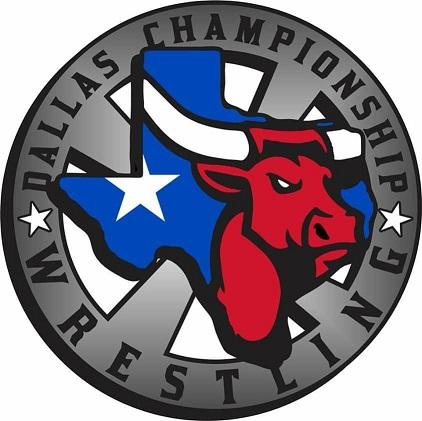 Dallas Championship Wrestling