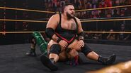 December 30, 2020 NXT results.5