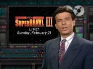 February 13, 1993 WCW Saturday Night 11
