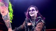 Impact Wrestling Rebellion 2020.00051