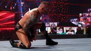January 11, 2021 Monday Night RAW results.38