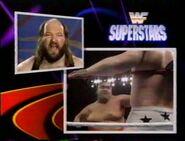 January 2, 1993 WWF Superstars of Wrestling.00011