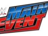 April 11, 2018 Main Event results