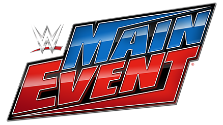 April 10, 2019 Main Event results