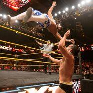 NXT 6-15-16 15