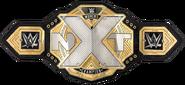Nxt women s championship 2017 by nibble t-db4cvbk