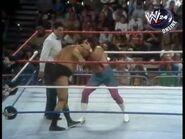 September 28, 1986 Wrestling Challenge.00013