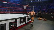 The Best of WWE Drew McIntyre's Road to the WWE Championship.00001