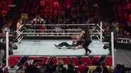 The Best of WWE The Best Raw Matches of the Decade.00015