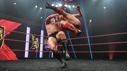 10-15-20 NXT UK 22
