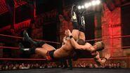 10-24-18 NXT UK 17