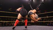 10-30-19 NXT 14