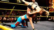 11-13-13 NXT 6