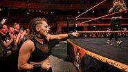 12-26-18 NXT UK 2 29