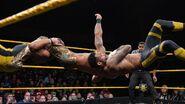 2-13-19 NXT 9