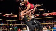 2-20-19 NXT 8
