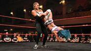 2-6-19 NXT UK 11