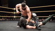 3.8.17 NXT.5