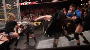 4.19.17 NXT.13