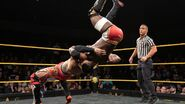 7-10-19 NXT 11