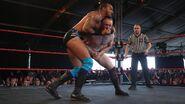 7-10-19 NXT UK 1