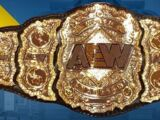 AEW World Championship