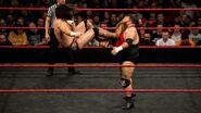 August 13, 2020 NXT UK 9