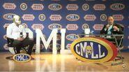 CMLL Informa (January 27, 2021) 15
