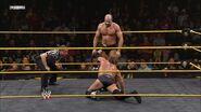 December 25, 2013 NXT.00013
