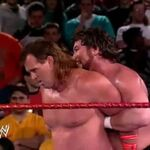 February 15, 1993 Monday Night RAW.00039.jpg