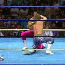 Hard Knocks The Chris Benoit Story.00034.jpg
