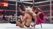 Hell in a Cell 2016 48