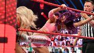 January 18, 2021 Monday Night RAW results.2