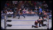 July 27, 2017 iMPACT! results.00011