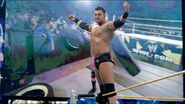 NXT 1-11-12.7