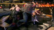 NXT 11-9-16 8