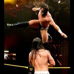 NXT 214 Photo 17.jpg