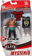 Rey Mysterio (WWE Elite 72)
