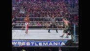 Shawn Michaels' Best WrestleMania Matches.00024