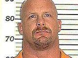 Steve Austin arrest