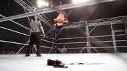 WWE House Show (August 7, 15') 22
